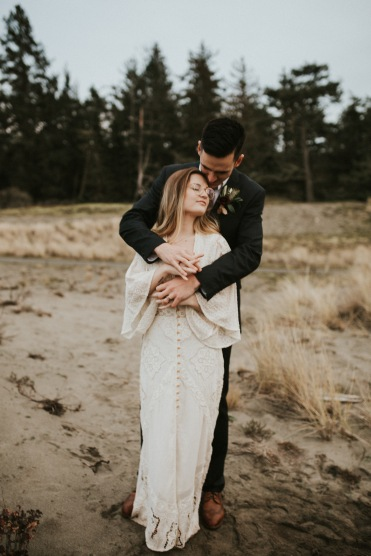 deception point state park styled shoot -285