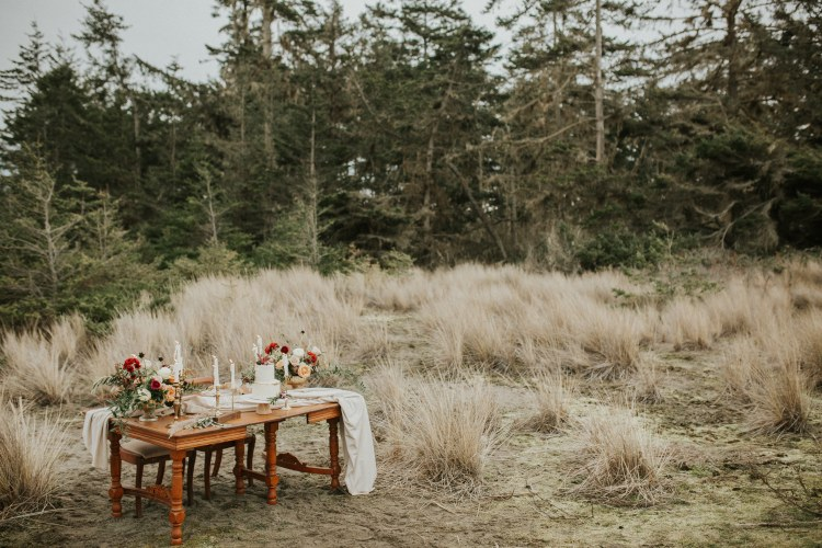deception point state park styled shoot -73