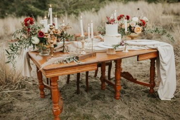 deception point state park styled shoot -75