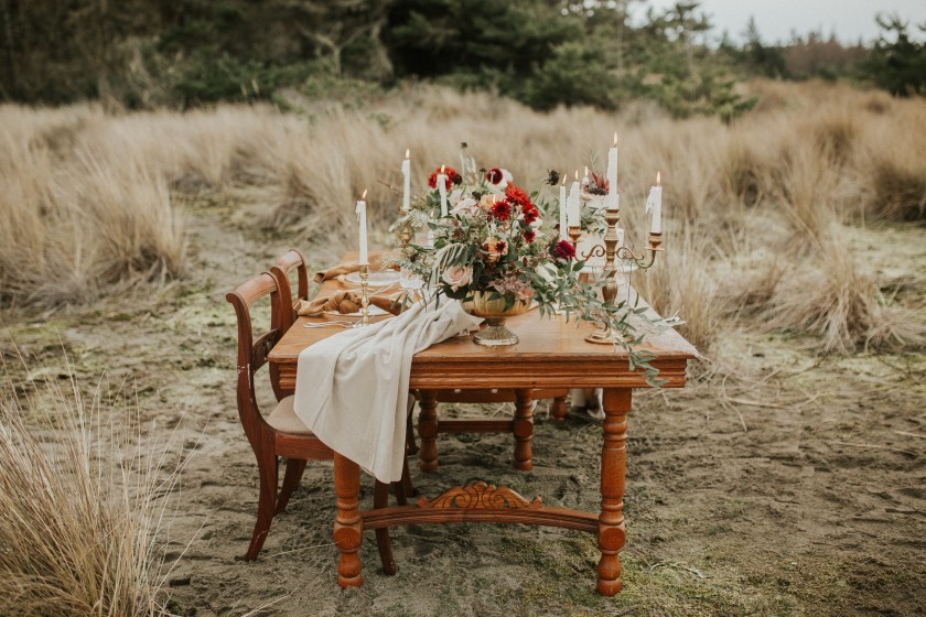 deception point state park styled shoot -82
