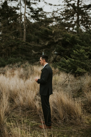 deception point state park styled shoot -98