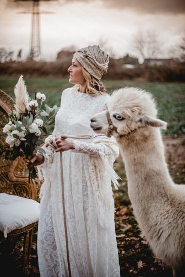 Alpaca Bridaleditorial 35