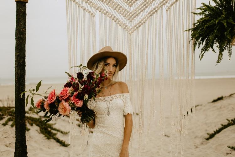 Boho Bride-6