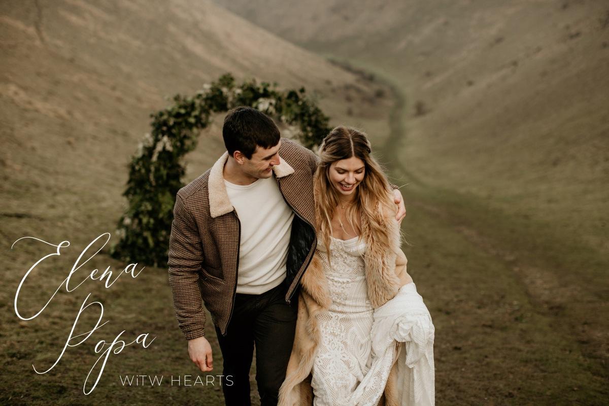 WiTW Hearts…Elena Popa