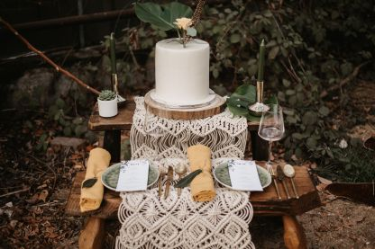 GreenhouseBohoweddinginspiration6