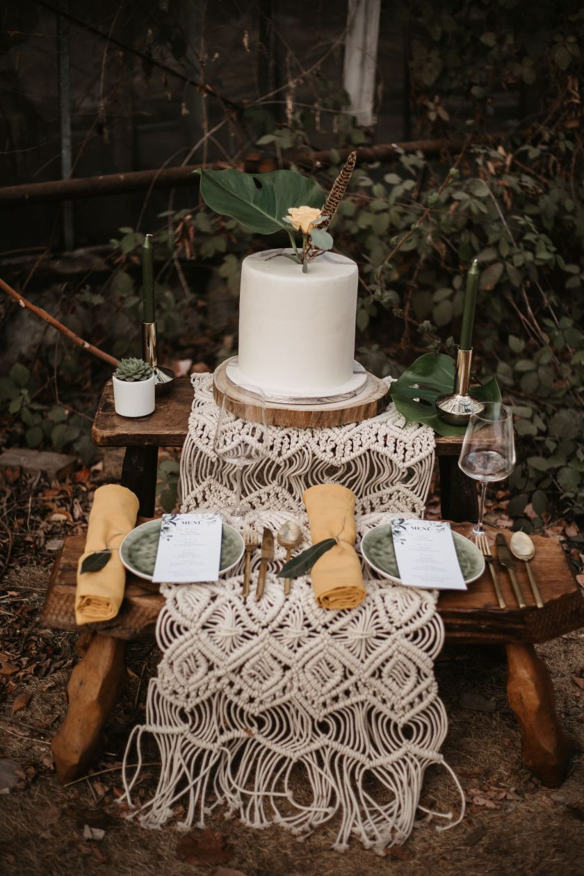 GreenhouseBohoweddinginspiration7