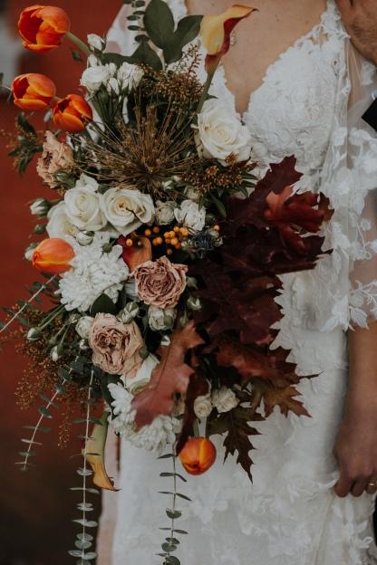 KoyahniPhotography_AutumnElopement-7439