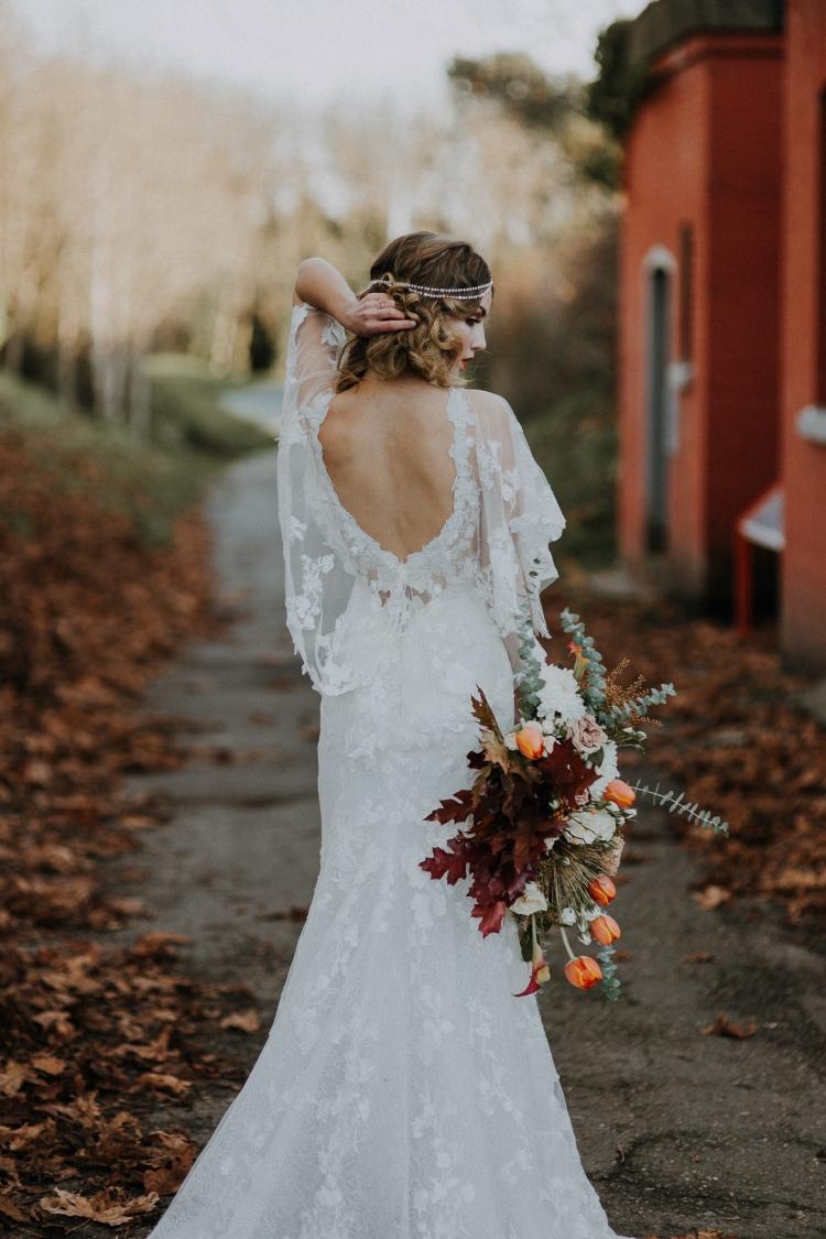 KoyahniPhotography_AutumnElopement-7495