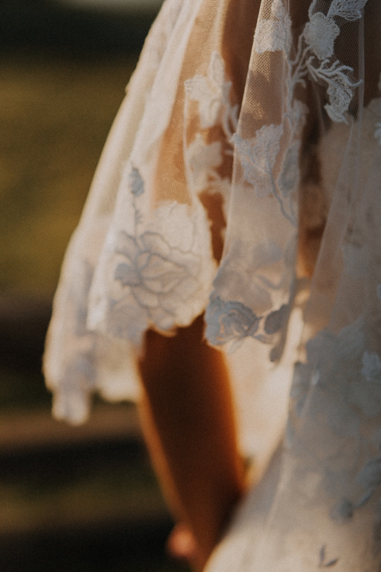 KoyahniPhotography_AutumnElopement-7531