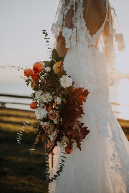 KoyahniPhotography_AutumnElopement-7598