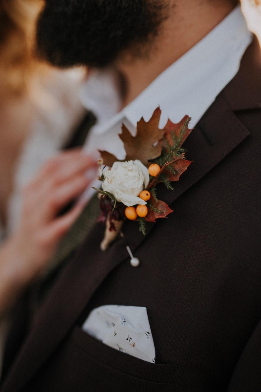 KoyahniPhotography_AutumnElopement-7837