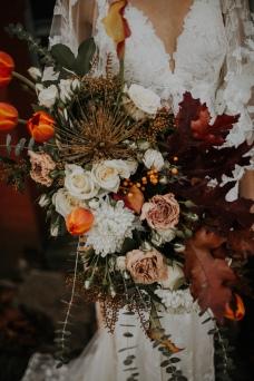 KoyahniPhotography_AutumnElopement-8077
