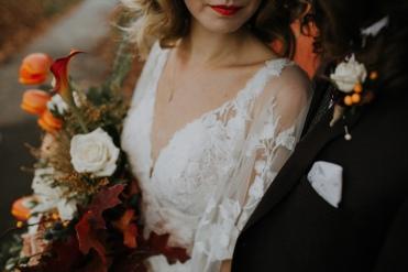 KoyahniPhotography_AutumnElopement-8130