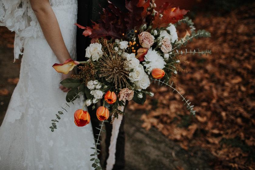 KoyahniPhotography_AutumnElopement-8337