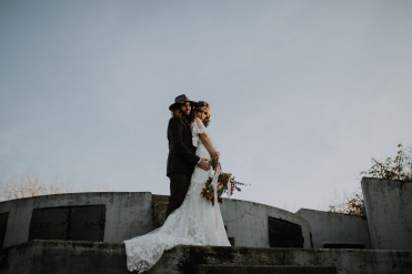 KoyahniPhotography_AutumnElopement-8537
