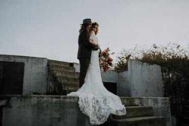 KoyahniPhotography_AutumnElopement-8550