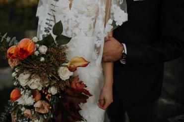 KoyahniPhotography_AutumnElopement-8576