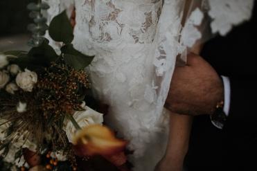 KoyahniPhotography_AutumnElopement-8581