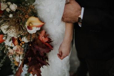 KoyahniPhotography_AutumnElopement-8582