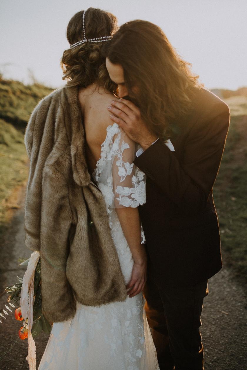 KoyahniPhotography_AutumnElopement-8643