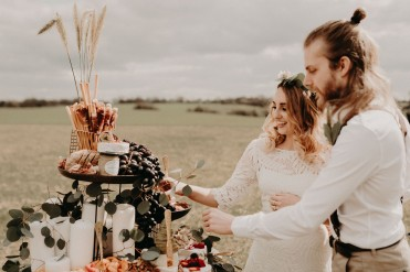 Lodge-Farm-Barns-Styled-Shoot-March-2018-108