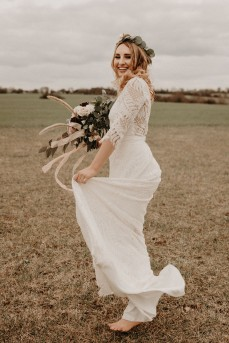 Lodge-Farm-Barns-Styled-Shoot-March-2018-164
