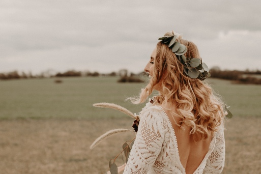 Lodge-Farm-Barns-Styled-Shoot-March-2018-168