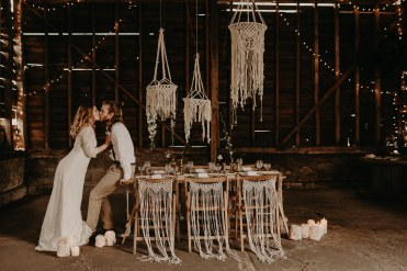 Lodge-Farm-Barns-Styled-Shoot-March-2018-298