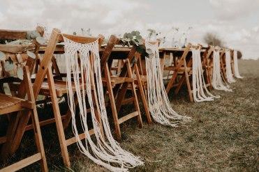 Lodge-Farm-Barns-Styled-Shoot-March-2018-81