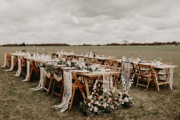 Lodge-Farm-Barns-Styled-Shoot-March-2018-83