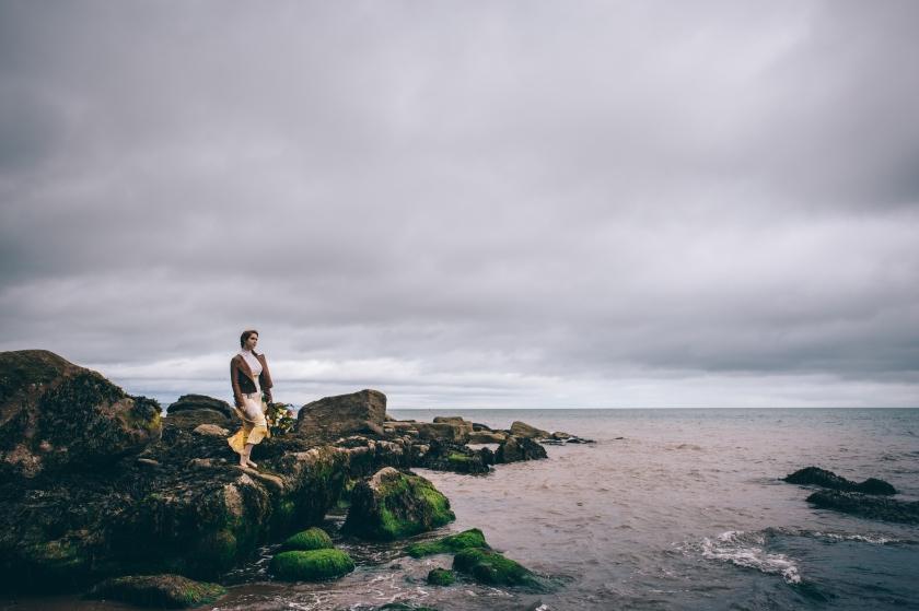 Wild Coast - HighRes-36