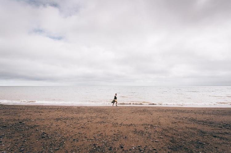 Wild Coast - HighRes-48