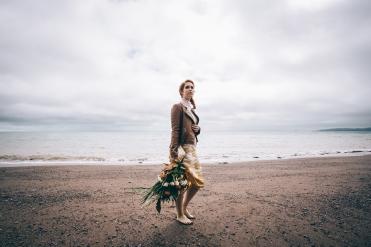 Wild Coast - HighRes-51