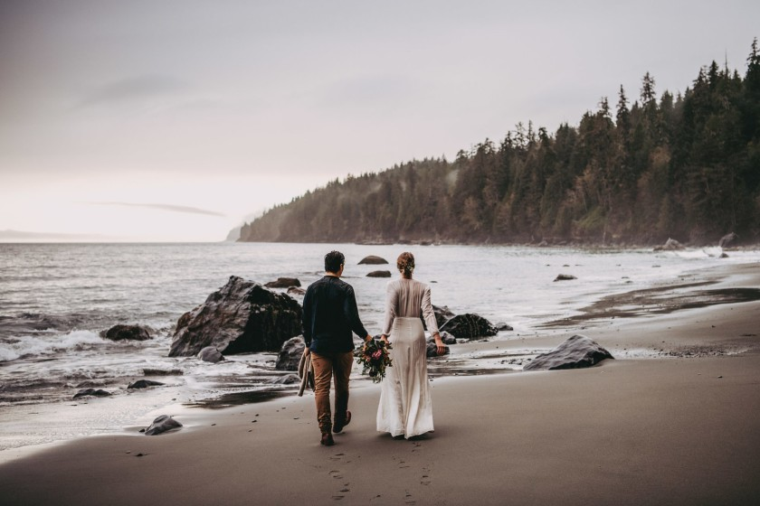 Avery_Hahn_TulleampTweedPhotography_MiraandPearceMysticBeachElopement204_big