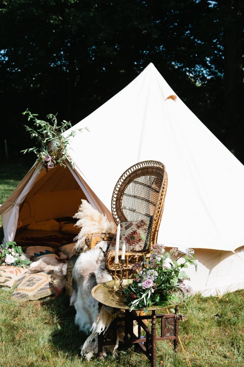 www.matildadelvesweddingphotography.com