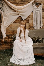 chalkney-water-meadows-styled-shoot-188