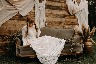 chalkney-water-meadows-styled-shoot-193
