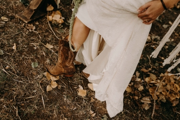 chalkney-water-meadows-styled-shoot-302