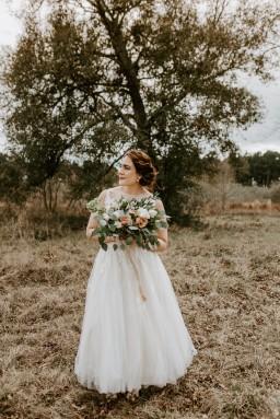 MariaRogersPhotography_TexasBridalMariaRogersPhotography25_big