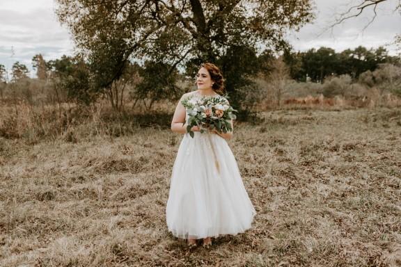 MariaRogersPhotography_TexasBridalMariaRogersPhotography26_big